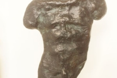 Anne-Marie-1314-WONDERMAN-1-Brons-