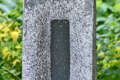 ellydewachter004