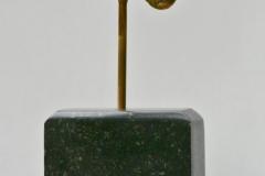 ellydewachter010