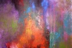 Abstract-Bosbrand-voor-site-1