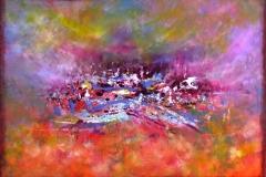 Abstract-schilderij-1-voor-site-1
