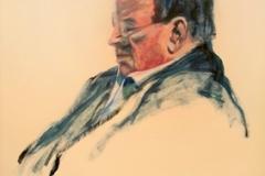 portret-heer-B