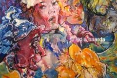 lydia-baarda-60-bij-80-feest