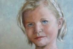 Anne-Celine